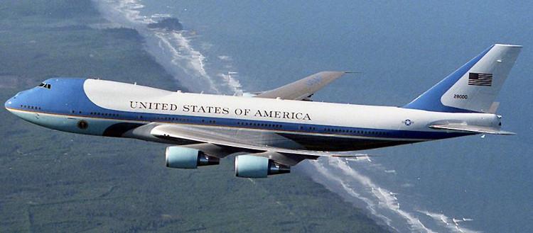 AFO cũng có khả năng tự tiếp nhiên liệu trên không mà không cần đáp xuống sân bay trong trường hợp đặc biệt.