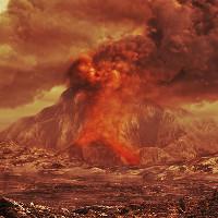 NASA mô phỏng môi trường địa ngục của sao Kim
