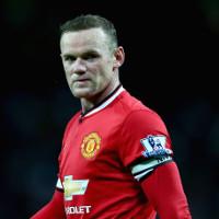 Vua Scotland 700 năm trước giống cầu thủ Wayne Rooney