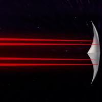 NASA tham gia phát triển phi thuyền không gian nhanh gấp 5 lần âm thanh