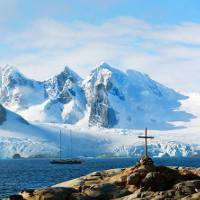 Ngạc nhiên trước những khám phá bất ngờ về Bắc Cực