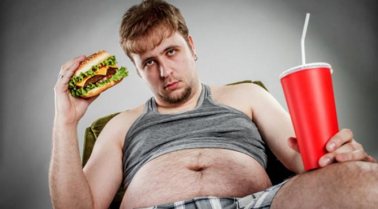 Có vẻ như ăn nhiều chất béo sẽ khiến ung thư dễ lan rộng.