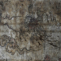 Bên trong hầm mộ cháu trai hoàng đế Chu Nguyên Chương