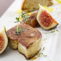 """""""Mặt trái"""" của món ăn hàng đầu nước Pháp khiến ai cũng phải suy ngẫm"""