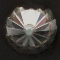 Kim cương nhân tạo cắt được mọi thứ trong tự nhiên