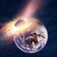 NASA: Trái đất không được phòng bị hiểm họa thiên thạch va đập