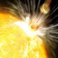 """Bản sao Mặt Trời """"ăn thịt"""" nhiều hành tinh trong hệ"""