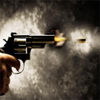Tại sao bắn súng gây ra tiếng ồn lớn?