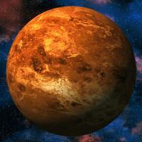 """Những điều thú vị về hành tinh """"địa ngục"""" của hệ Mặt Trời"""