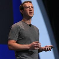 """Mark Zuckerberg tung video chứng minh khi giàu có, ta có thể biến ngôi nhà trở nên """"bá đạo"""" thế nào"""