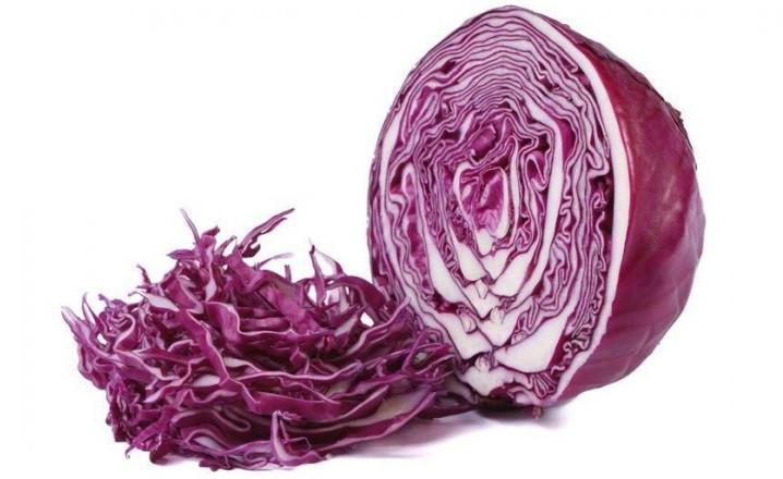 Bắp cải tím có nhiều tác dụng nổi bật như ngăn ngừa ung thư, tăng cường miễn dịch....