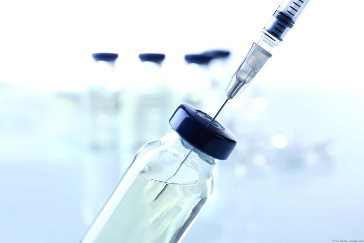 Đột phá trong nghiên cứu vắc-xin này sẽ được áp dụng vào nhiều loại bệnh khác.