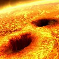 40 sự thật thú vị, bất ngờ về mặt trời mà bạn chưa biết (P2)
