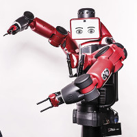 9 dự đoán không tưởng về tương lai của robot