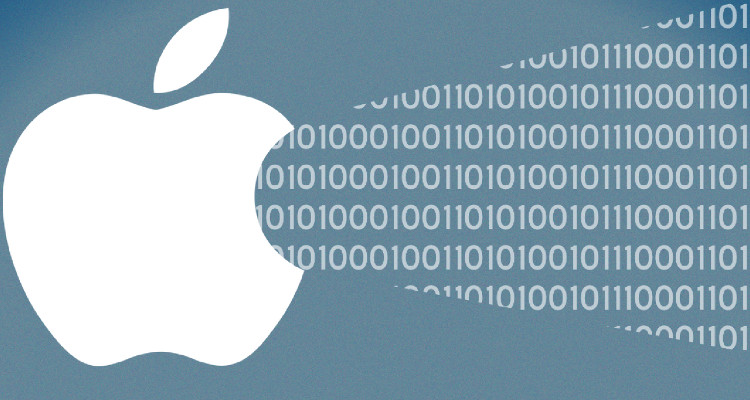 Nội dung chủ yếu của tài liệu này là tập trung vào những nỗ lực của Apple trong lĩnh vực nhận diện hình ảnh thông minh.