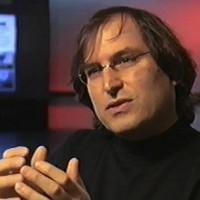 Steve Jobs đã dự đoán trước sự xuống dốc của Apple từ cách đây hơn 20 năm
