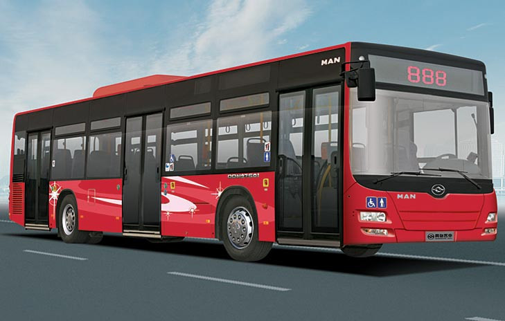 BRT là hệ thống xe buýt siêu nhanh nhằm đáp ứng một số điều kiện cơ bản nhất mà hành khách đưa ra.
