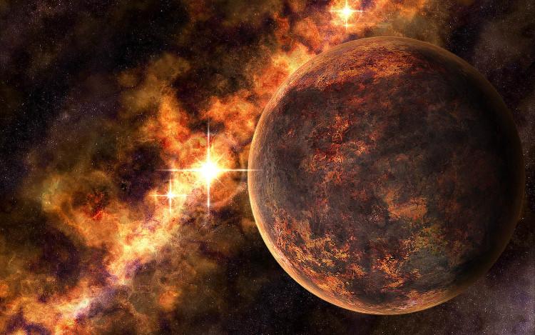 Nasa nhận định, Nibiru và những giả thuyết khác về hành tinh bí ẩn này chỉ là tin đồn mà thôi.