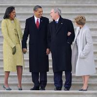 Trả vali hạt nhân và những việc trước khi ông Obama hết nhiệm kỳ