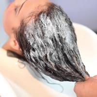 Một số lưu ý khi hấp dầu cho tóc