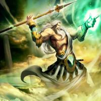 Sự thật thú vị về thần Zeus trong thần thoại Hy Lạp