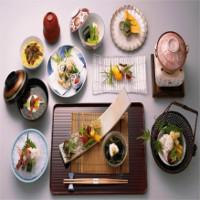 """Khám phá """"số 5"""" kỳ diệu trong văn hóa ẩm thực Nhật Bản"""