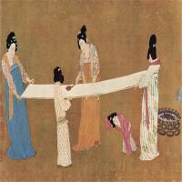 Bằng chứng Trung Quốc sản xuất tơ lụa từ 8500 năm trước