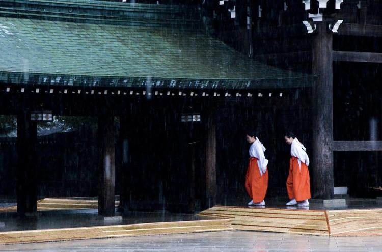 Hàn Quốc: chỉ số IQ trung bình 106 điểm