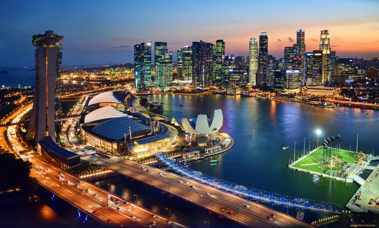 Singapore: chỉ số IQ trung bình 103 điểm