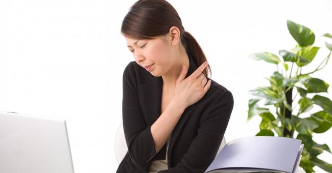 Sức khỏe đời sống-Cách chữa trị và đề phòng đau vai gáy sau khi ngủ dậy