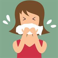 5 bệnh nguy hiểm gây ho kéo dài không nên bỏ qua