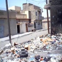10 thành phố bẩn nhất thế giới