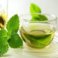 Những loại trà giúp chữa tiêu chảy hiệu quả