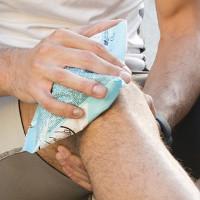 Những cách giảm đau hiệu quả không cần dùng thuốc