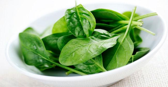 Sức khỏe đời sống-Những loại rau không nên luộc, dễ mất chất dinh dưỡng