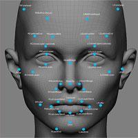 """Hệ thống AI """"Cảm biến sếp"""" có khả năng giúp bạn tỏ ra chăm chỉ trước mặt cấp trên"""