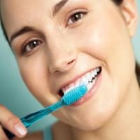 90% chúng ta mắc lỗi này khi đánh răng và đây là cách sửa sai