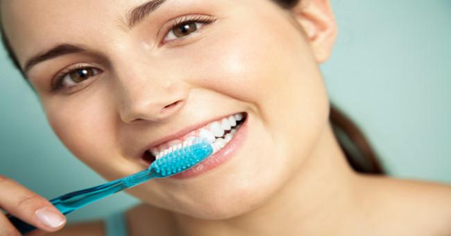 Sức khỏe đời sống-90% chúng ta mắc lỗi này khi đánh răng và đây là cách sửa sai