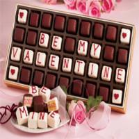 11 tác dụng của chocolate đối với sức khỏe