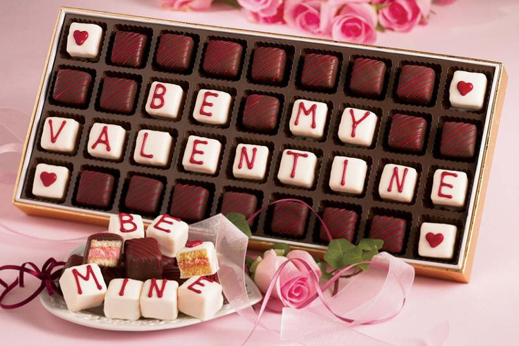 Là món quà không thể thiếu trong ngày Valentine, chocolate có nhiều công dụng cho sức khỏe mà nhiều người chưa biết.