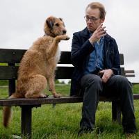 Công nghệ tương lai giúp con người nói chuyện được với động vật