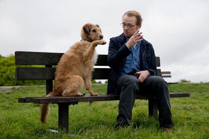 """Chó có """"cơ chế não phù hợp xử lý ngôn ngữ""""."""