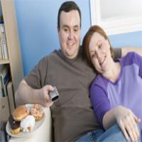 Béo phì ảnh hưởng đến khả năng thụ thai