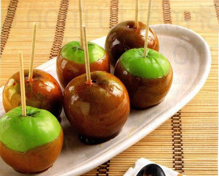 Ăn táo ta còn làm tăng cảm giác ngon miệng và ngăn ngừa chứng táo bón.