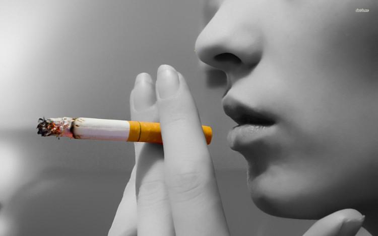 Người nghiện thuốc có nguy cơ tử vong cao gấp 2,5 đến 10 lần so với người không hút.