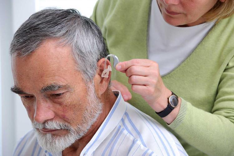 Liệu phép gene mới đã mở thêm cánh cửa đến với âm thanh cho người khiếm thính.