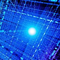 Chế tạo siêu máy tính giúp con người làm được những điều không tưởng