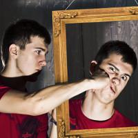Nghịch lý được khoa học chứng minh: Làm người tốt quá thường bị ghét bỏ