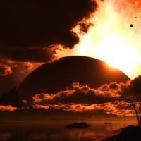 Thực hư ngày tận thế: Từ dự ngôn đến khoa học (Phần 1)