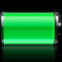 Phát minh pin dùng được 10 năm không phải sạc
